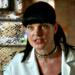★ Abby ☆  - abby-sciuto icon