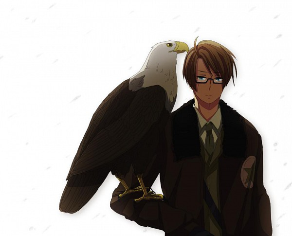 ~Alfred~