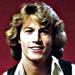 ★ Andy Gibb ☆  - the-70s icon