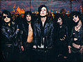 ★ BVB ☆  - black-veil-brides photo