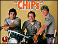 ★ CHiPs ☆  - the-70s wallpaper