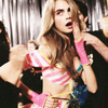 Cara Delevingne фото containing a portrait entitled ♥Cara♥