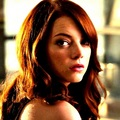 'Easy A' fan Art
