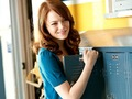 'Easy A' wallpaper