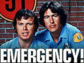 ★ Emergency! ☆  - the-70s wallpaper