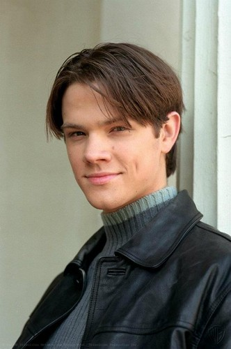'' Gilmore Girls '' - jared-padalecki Photo