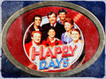 ★ Happy Days ☆  - the-70s wallpaper