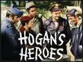 ★ Hogan's Heroes ☆  - hogans-heroes wallpaper