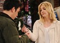 "How I Met Your Mother Season 8 Episode 18 ""Weekend at Barney's"" - how-i-met-your-mother photo"