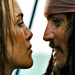 ★ Jack & Elizabeth ☆  - captain-jack-sparrow icon