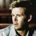 ♥ Jason ♥ - jason-stackhouse icon