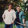~Jensen&lt;3&lt;3&lt;3~ - jensen-ackles photo