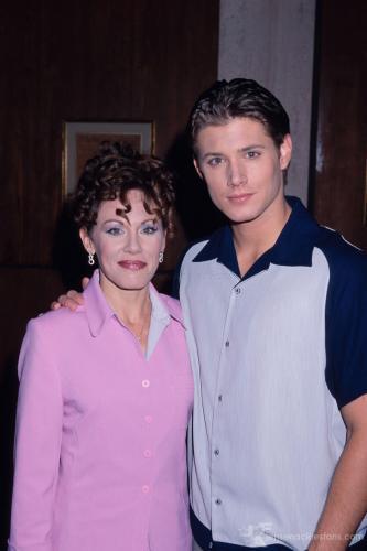 ~Jensen<3<3<3~