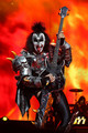  Kiss ~ Monster Tour ~ Perth Arena February 28, 2013   - kiss photo