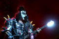 ★ Kiss ~ Monster Tour ~ Perth Arena February 28, 2013  ☆ - kiss photo