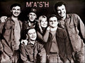 ★ M*A*S*H ☆  - memorable-tv wallpaper