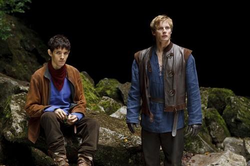 ''Merlin''_2 season