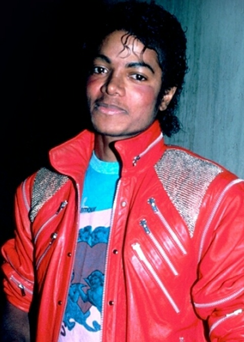 [] Michael []