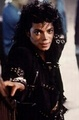 [] Michael [] - michael-jackson photo