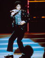 """Motown 25th"" Annivarsary Celebration Back In 1983 - michael-jackson photo"
