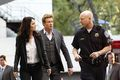 |PROMOTIONAL PHOTOS| 5.16 - There Will Be Blood - the-mentalist photo