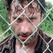 ★ Rick ☆  - the-walking-dead icon
