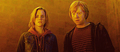  Romione  - romione photo