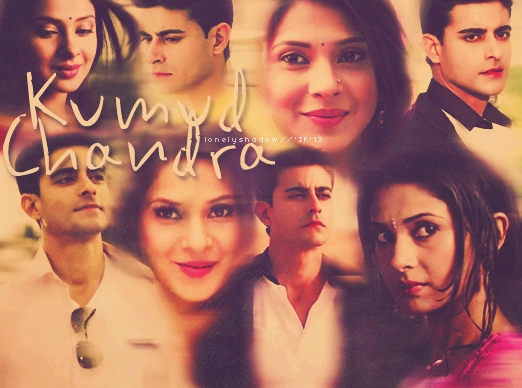 Saraswatichandra ♥ - Saraswatichandra (TV series) Fan Art ...