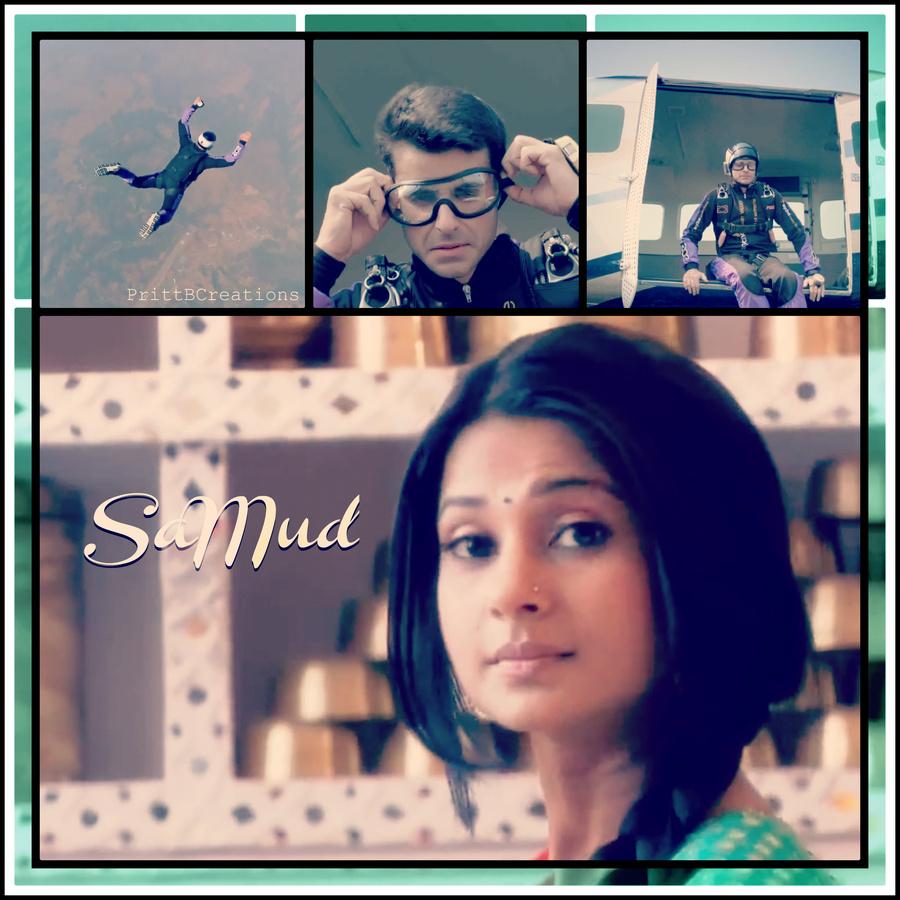 Saraswatichandra (TV series)    Saraswatichandra   
