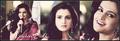 || Saraswatichandra ||