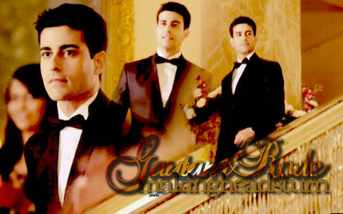 Saraswatichandra (la serie tv) wallpaper possibly with a business suit and a dress suit called || Saraswatichandra ||