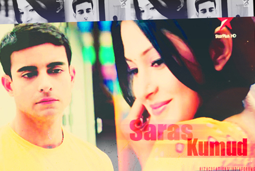 saraswatichandra (série de televisão) wallpaper containing a portrait and animê called || Saraswatichandra ||