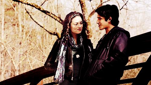 ♥ Scott & Allison ♥