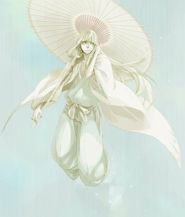 ~Shinji Hirako~