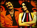 ★ Sonny & Cher ☆  - the-70s wallpaper
