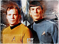 ★ stella, star Trek ☆