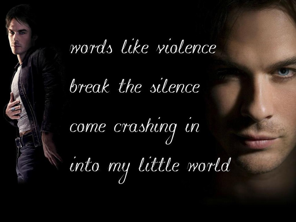 vampire diaries quotes - photo #27
