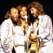 ★ The Bee Gees ☆  - the-70s icon