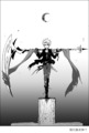 ~Toshiro Hitsugaya~ - bleach-anime fan art