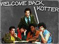 ★ Welcome Back, Kotter ☆  - memorable-tv wallpaper