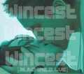 ~Wincest~ - wincest photo