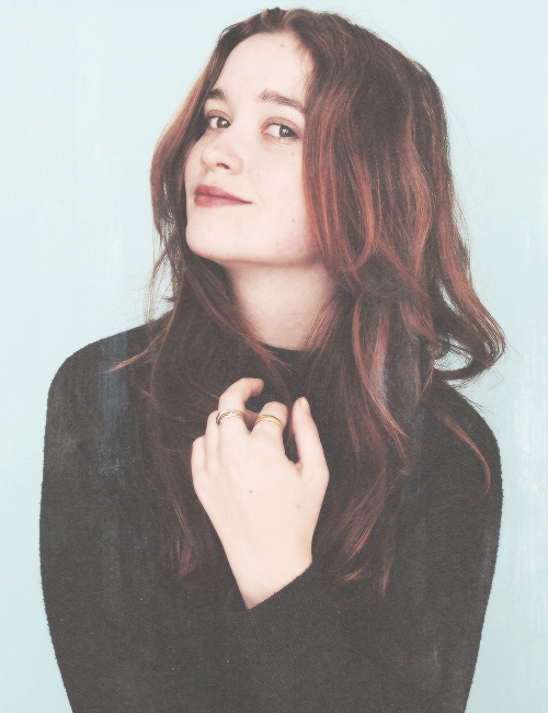 alice englert photo gallery