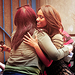♥ - katerina-graham icon