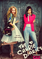 ♥ - the-carrie-diaries fan art