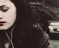 ♥ twilight saga :')