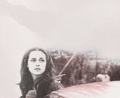 ♥ twilight saga :') - twilight-series fan art