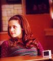 ♥ twilight saga :') - twilight-series fan art