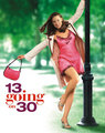 13 Going on 30 - november-del-ray photo