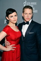15th Annual Costume Designers Guild Awards