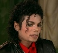 1987 ebony interview <3 - michael-jackson photo